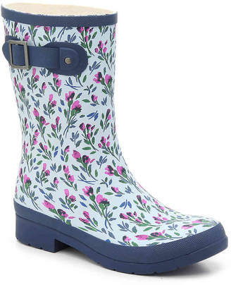 Chooka Rebecca Rain Boot - Women's