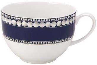 Mikasa Akoya Cobalt Teacup