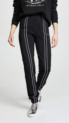 Misbhv M I S B H V Aspen Tracksuit Trousers