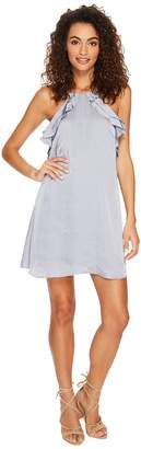 Lucy-Love Lucy Love P.S. I love You Dress Women's Dress