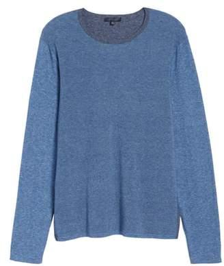 Zachary Prell Lakeside Sweater