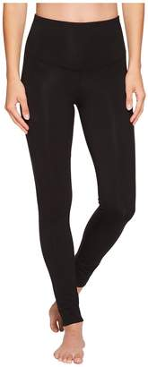 Yummie Rachel Cotton Shaping Legging Women's Casual Pants