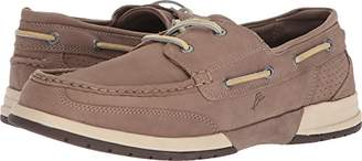 Tommy Bahama Men's Ashore Thing Boat Shoe