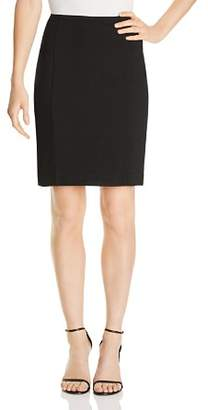 Lysse Perfect A-Line Skirt