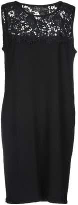 Clips Short dresses - Item 34742899