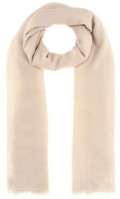 Isabel Marant Minsy cashmere scarf