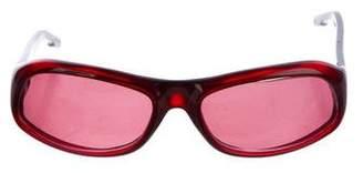 Paul Smith Car Tinted Sunglasses
