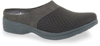 Easy Street Shoes SoLite by Cozy Women's Mules