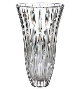 Marquis by Waterford Marquis Rainfall Vase 28Cm