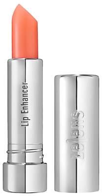 Zelens Lip Enhancer