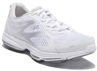 Ryka Devotion Plus 2 Athletic Sneaker - Wide Width Available