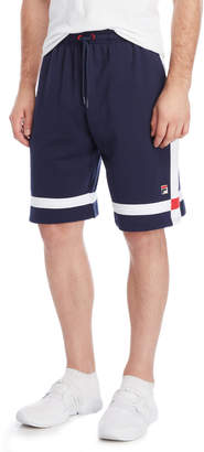 Fila Craig Stripe Shorts