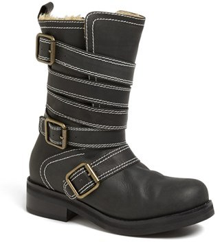 Jeffrey Campbell 'Bode' Boot
