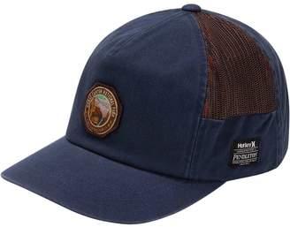 Hurley X Pendleton Grand Canyon Hat