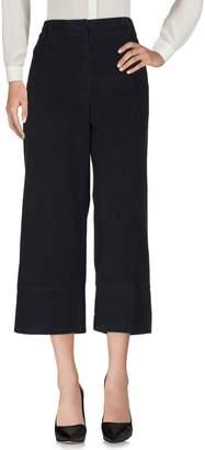 Gold Case Casual pants - Item 13214555CB