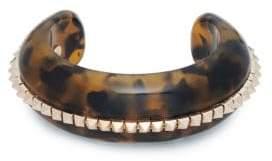 Valentino Gold Tiger Bracelet