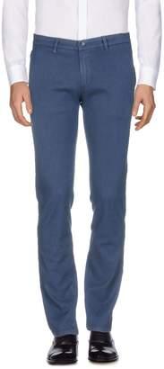 Re-Hash Casual pants - Item 13192829EQ