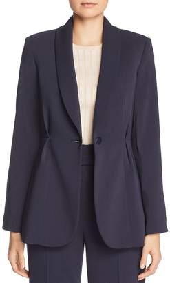 Equipment Malorie Suit Blazer