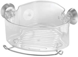 Rebrilliant Shower Basket