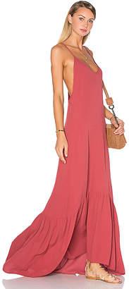 Flynn Skye TOPANGA ドレス