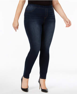 Style&Co. Style & Co Plus Size Jeggings