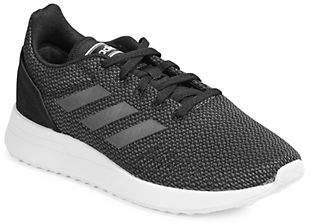 adidas Women's Run 70s Running Shoes