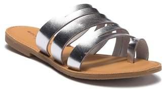 Rock & Candy Benzie Sandal