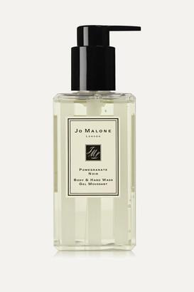 Jo Malone Pomegranate Noir Body & Hand Wash, 250ml - Colorless