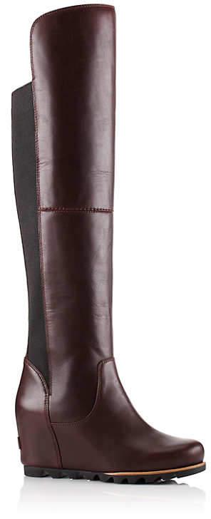 Women's FionaTM OTK Lux Boot