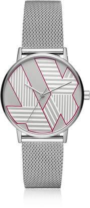 Emporio Armani AIX Women's Watch