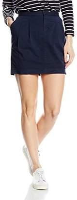 BOSS Orange Women's Bapella-D Skirt,(Manufacturer Size: 38)