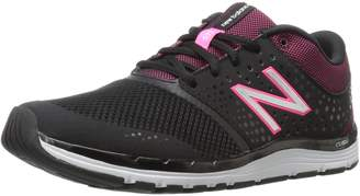 New Balance Women's WX577V4 Cross Trainer