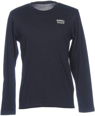 Russell Athletic T-shirts