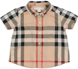 Burberry Shirts - Item 38720288NA