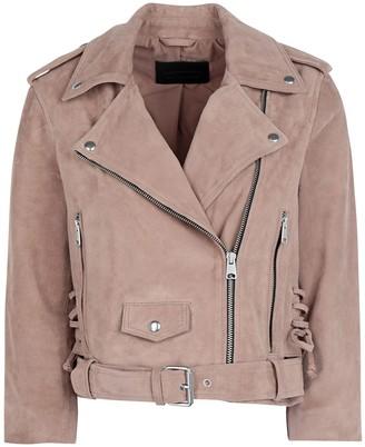 AllSaints Jackets - Item 41910346HR