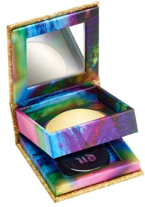 Urban Decay Travel Size Elements Space Powder for Face & Body