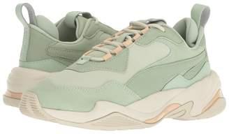 Puma Thunder Desert Women's Shoes