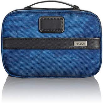 Tumi Split Travel Kit Bag