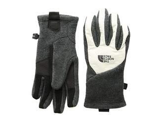 The North Face Denali Etiptm Gloves