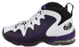 Nike Penny III Sneakers