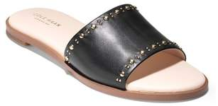 Cole Haan Anica Slide Sandal