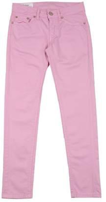 Dondup DQUEEN Casual trouser