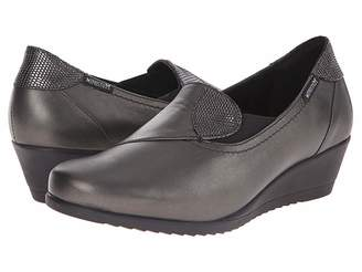 Mephisto Giacinta Women's Wedge Shoes