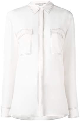 Stella McCartney Vindy shirt
