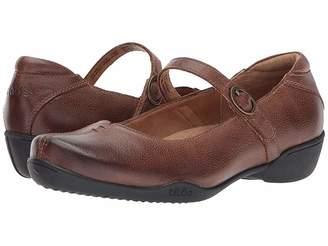 Taos Footwear Ta Dah