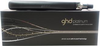 ghd Platinum Professional Performance Styler Flat Iron
