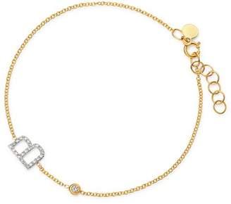 305e2524f74a8 Zoe B Jewelry - ShopStyle