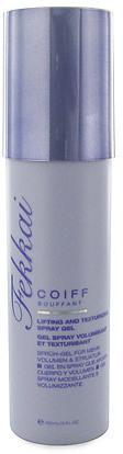 Frederic Fekkai Coiff Bouffant Lifting & Texturizing Spray Gel