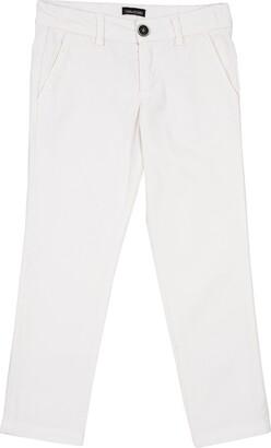 Tagliatore Casual pants