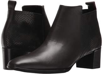 Munro American Alix Women's Pull-on Boots